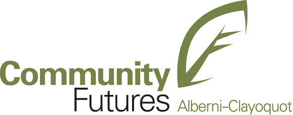 Community Futures Alberni Clayoquot